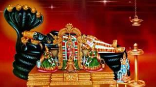 Kaayo Kaveri Rangaa-Dasara padagalu