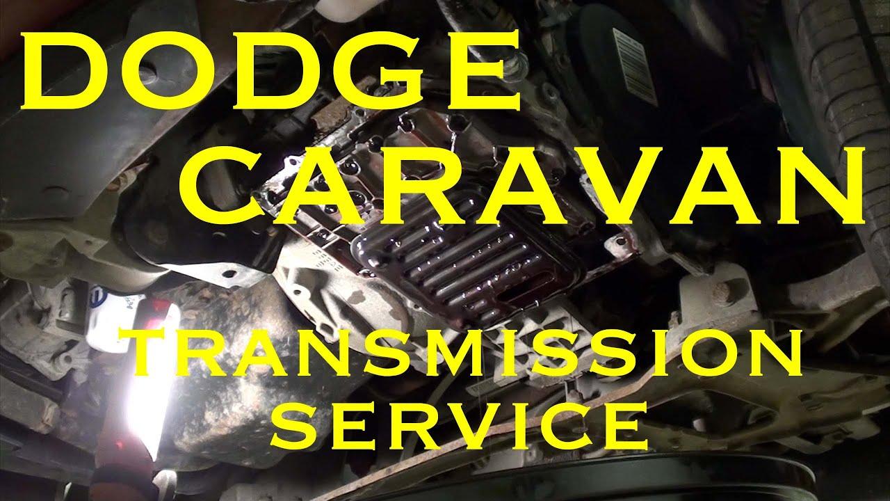 add navigation to dodge caravan autos post. Black Bedroom Furniture Sets. Home Design Ideas