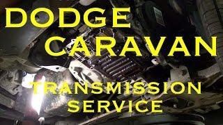 TCM Error Codes P0700 P0731 Check Engine Light 2000 Chrysler Voyager