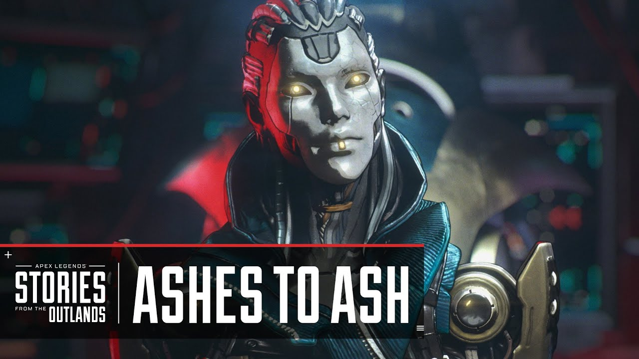 """Download Apex Legends 