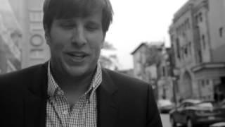 Charles Olivier Michaud pour Anna @ FNC