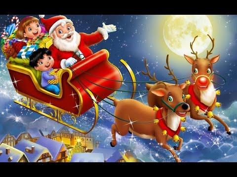 Malayalam Super Hit Christmas Carol song  -Rareeram 2016