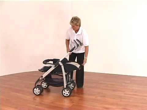 Silver Cross 3d Pram System Available At Mytoyhouse Youtube