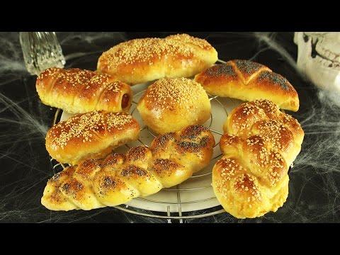 recette-du-pain-À-la-viande-ou-au-fromage---les-recettes-de-loka