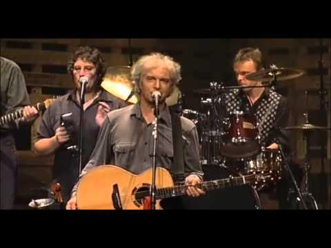 Boudewijn de Groot - Jimmy (2007) Live
