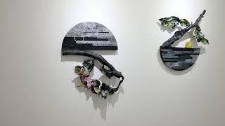 インターアート7セレクション 真夏の夜の夢 テーマ:海、秋・冬、テーマなし(その3)