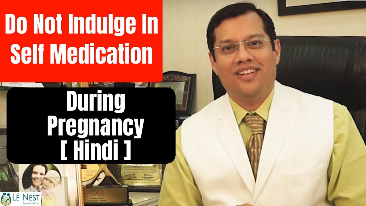 5th week of Pregnancy   40 Tips to 40 Weeks   By Dr. Mukesh Gupta