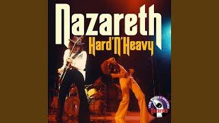 Provided to YouTube by Salvo Road Trip · Nazareth Hard 'n' Heavy ℗ ...