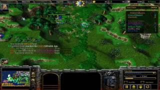 видео из игры 4х4