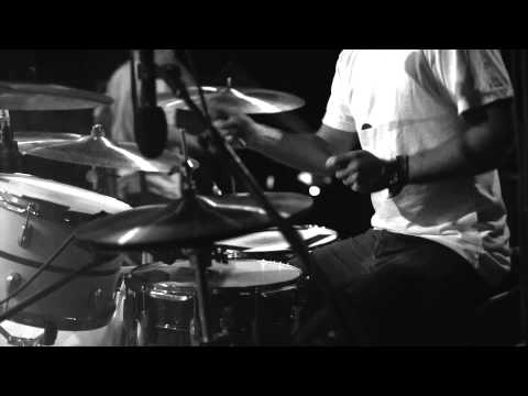 The Moth & The Flame - Sorry (Live)