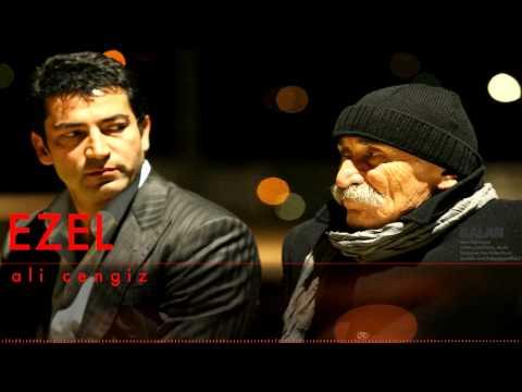 Ezel - Ali Cengiz - [ Ezel © 2011 Kalan Müzik ]