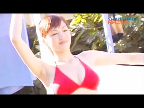How Do You Win Her Heart? (Japanese Beauty Haruka Ayase Pt 3)