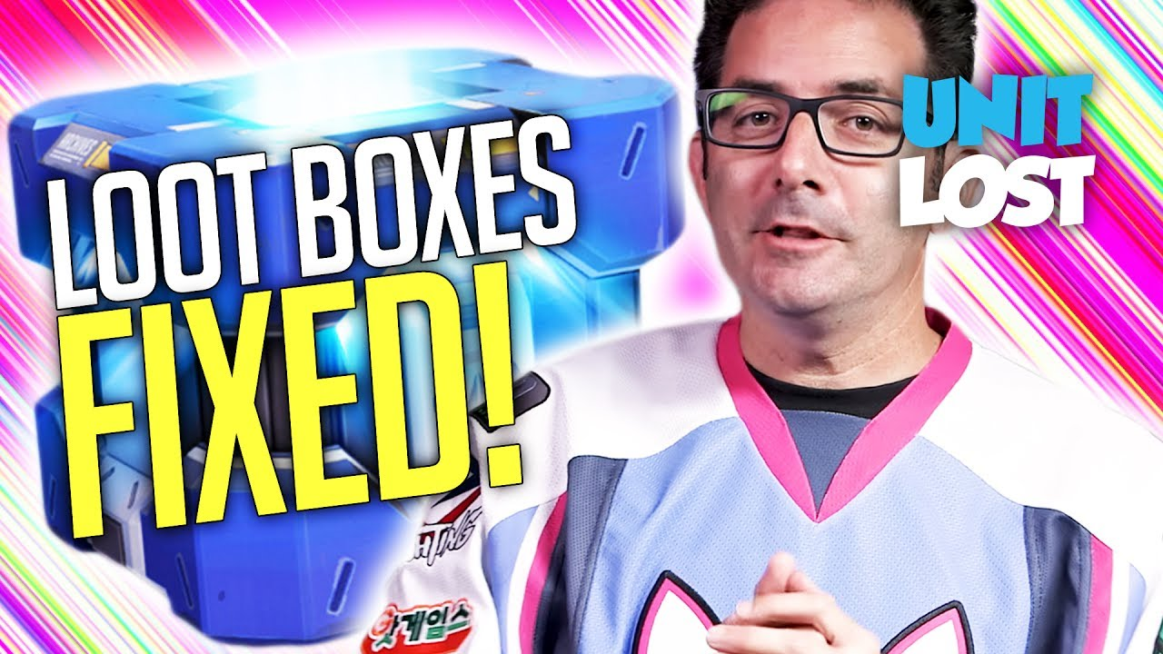 overwatch-news-loot-boxes-fixed-no-more-duplicates-new-highlight-feature-custom-crosshairs