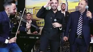 Mario Bratianu - Sufletul si viata mea [Official Track 2019]