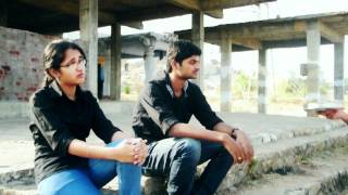 Payanam short film
