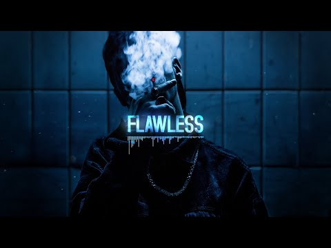Fast Piano Trap Beat 2020 / Dope Rap Instrumental (Prod. Ihaksi)