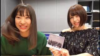 2018年7月17日(火)2じゃないよ!日高優月 vs 佐藤佳穂