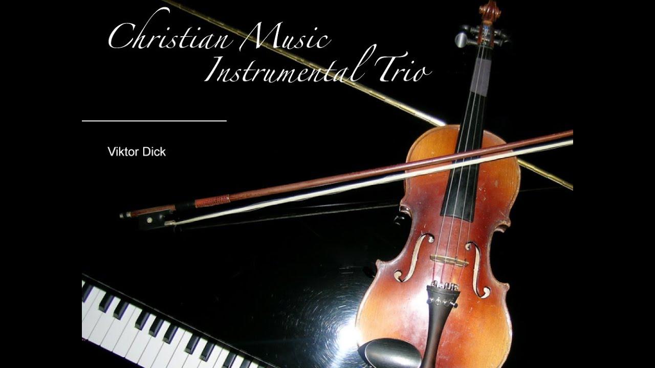 Happy Birthday To You Flute Violin Piano Youtube