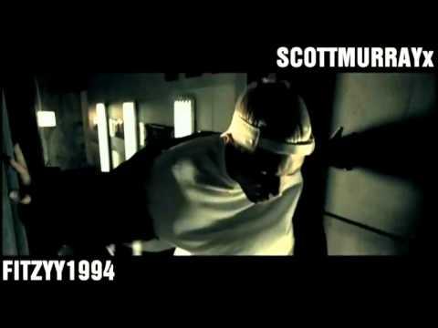 Eminem Ft. Hopsin - The War ( New 2014 )