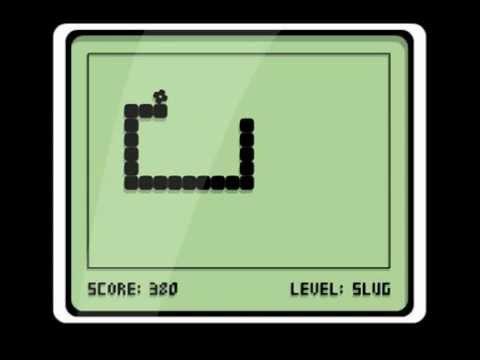 handyspiel snake