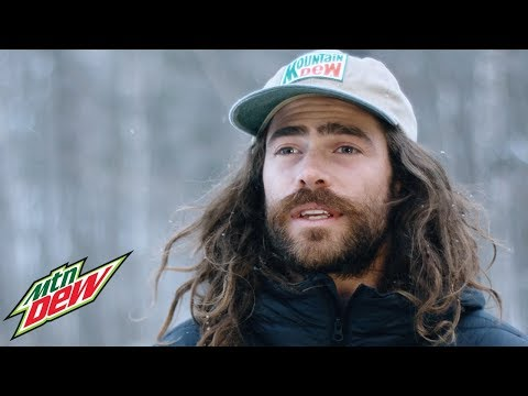 PEACE PARK 2017 Full Video – Danny Davis x Mountain Dew