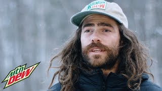 PEACE PARK 2017 Full Video – Danny Davis x Mountain Dew