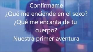 Gambar cover Imitadora - Romeo Santos letra