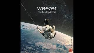 Weezer - Mexican Fender (Audio)