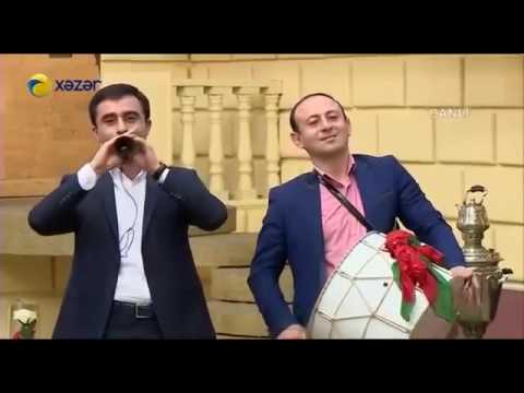 Qara zurna  Fizuli Turabov   Öməri rəqsi 5 de 5 051 055 077 603 88 86 22 03 2016
