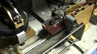 как делают пластиковую карту(как делают пластиковую карту., 2013-04-25T10:47:17.000Z)