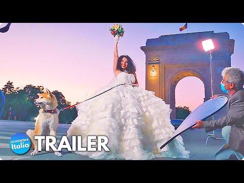 BAD LUCK BANGING OR LOONY P*RN (2021) Trailer sub ITA del film vincitore dell'Orso D'Oro