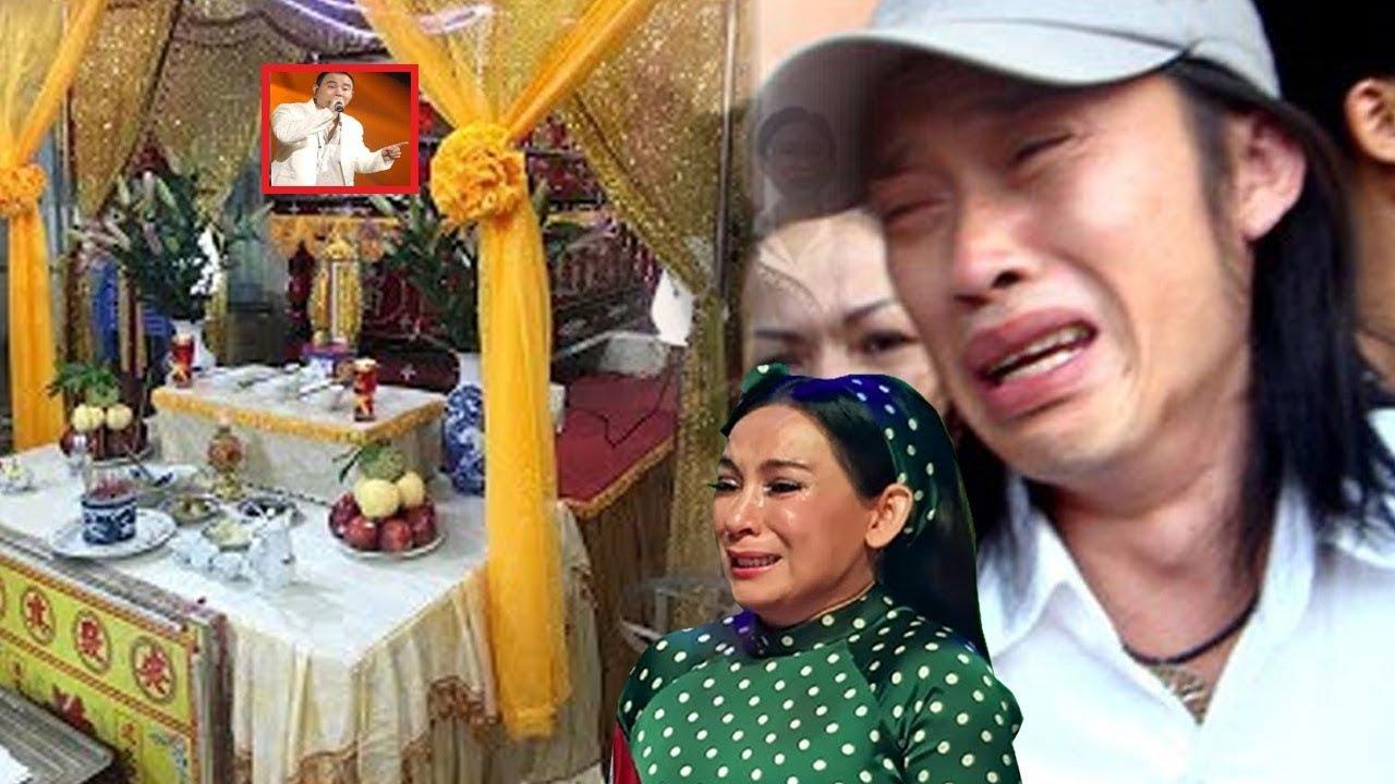 """🔴 Thêm 1 Nghệ Sĩ Tự Kết Liễu Đời Mình"""" Tại Nhà Riêng, Sao Việt Bàng Hoàng"""