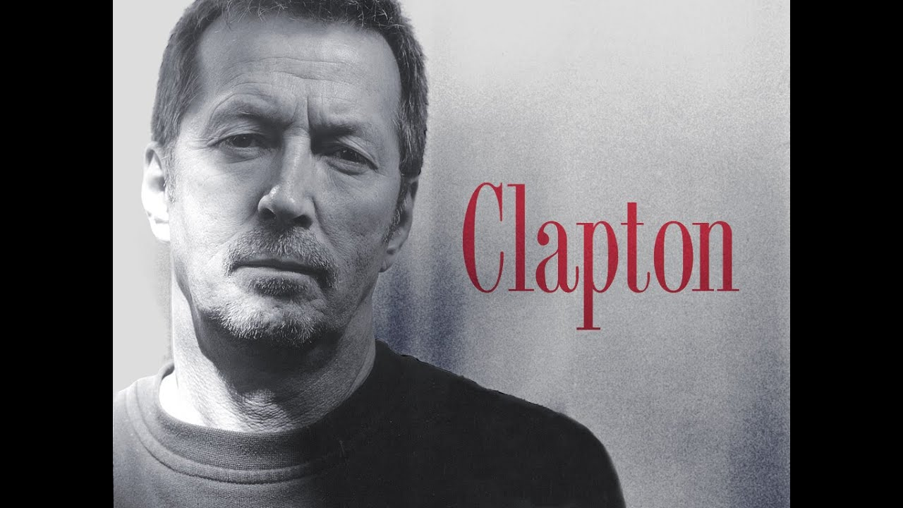 eric-clapton-layla-unplugged-backing-track-mariano-la-entidad-backing-tracks