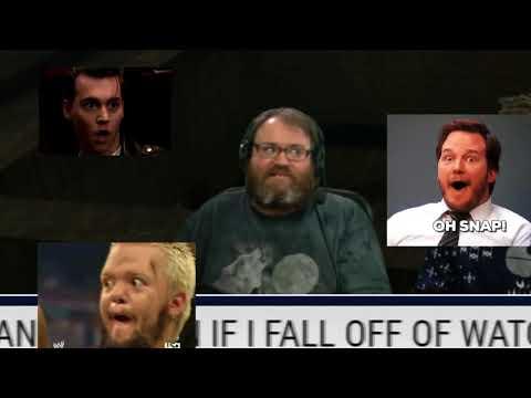 Yogscast Lewis Actually Said This... (Livestream Fail)