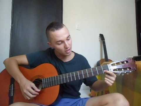 QUÉDATEManuel medrano-Tutorial Guitarra