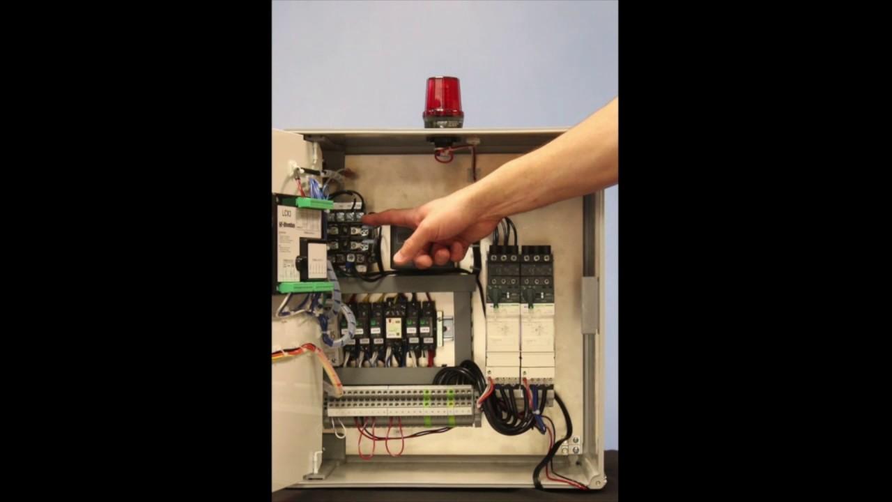 sje rhombus 32xr duplex pump control panel w lcx3 digital controller 3 ph 4 20 ma input 1051507 [ 1280 x 720 Pixel ]