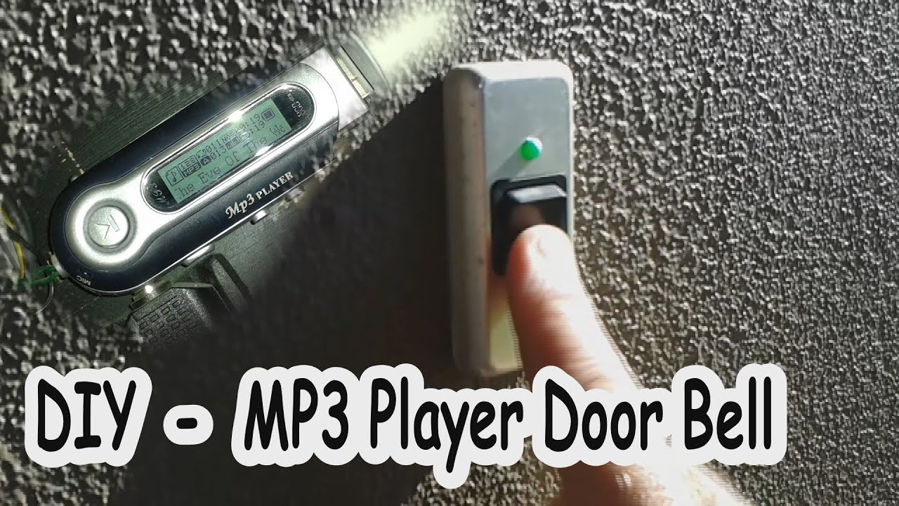 My Front Porch Looking In Mp3 – Decoto