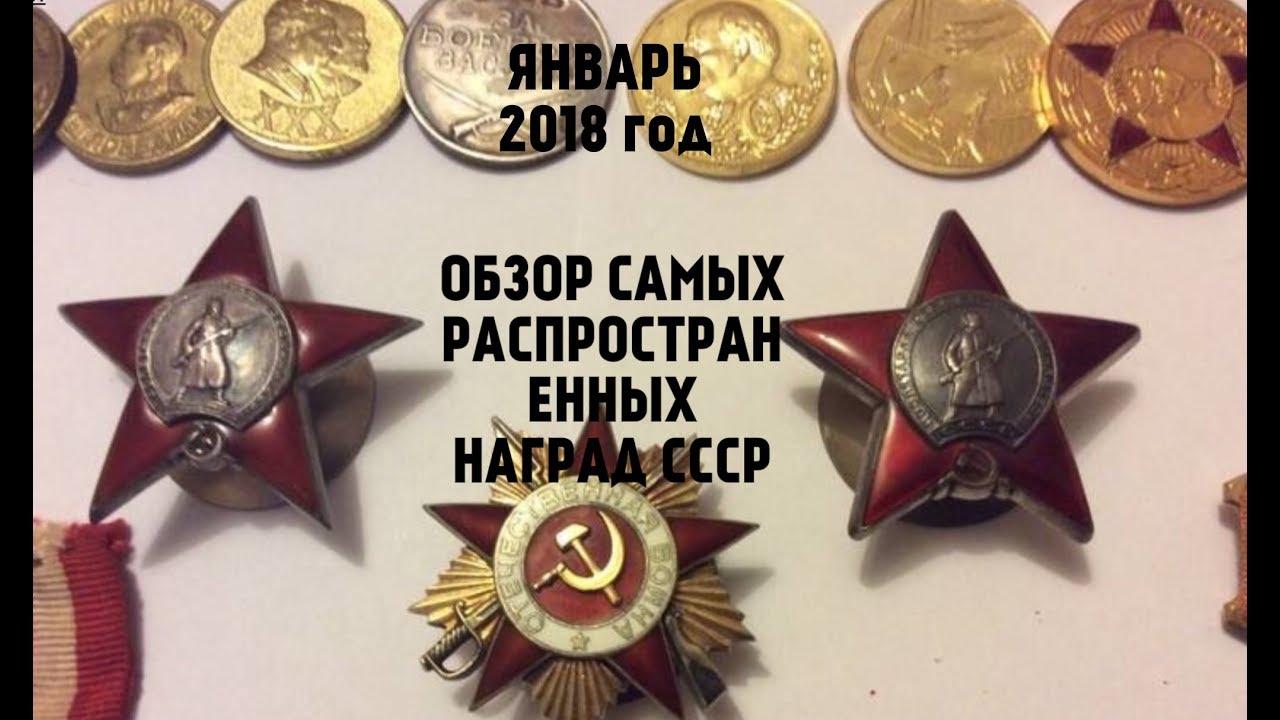 Екатерина, данилова в инстаграм: свежие фото и видео за сегодня