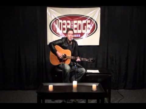 1033 The Edge Stephen Lynch  Tennesseeavi