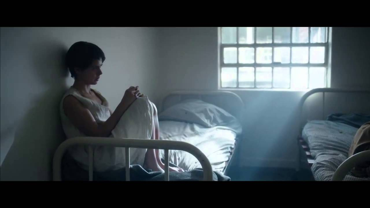 the twilight saga stories the mary alice brandon file youtube