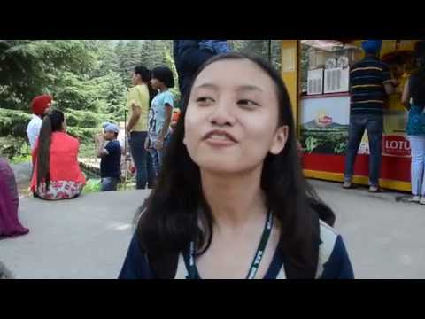 Edutour (www.edutour.org.in) - Delhi Public School, Dimapurn Nagaland