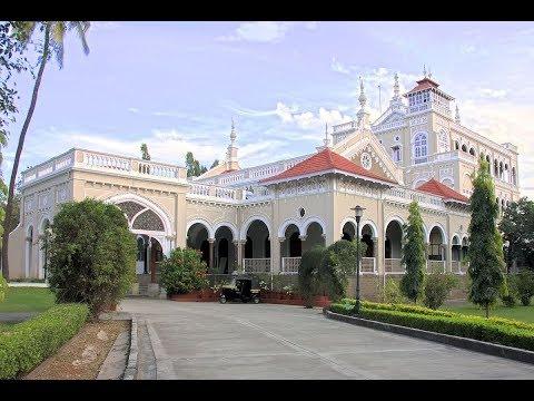 Aga Khan Palace Pune and its Gandhi's connects | Kasturba Gandhi's Samadhi | Must watch!!