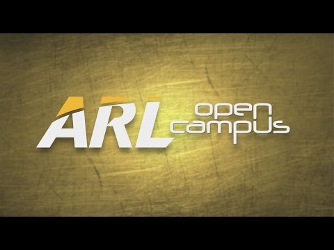 ARL Open Campus