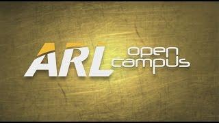 ARL Open Campus