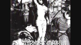 Darkest Oath - Paradise Of The Infernal Torment