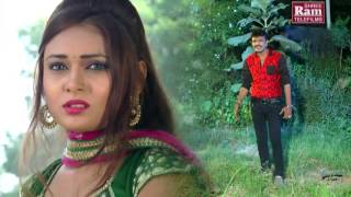 દલ મારા ડોલી ગયા રે | Premno Bazigar | Rakesh Barot | Latest Gujarati Love Song 2017 | Full HD Video