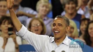 Барак Обама и новая реформа недвижимости США