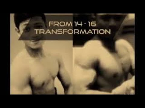 Transformasi FAUZAN