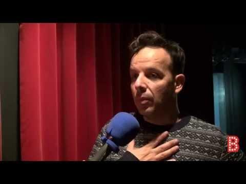 El Petit Príncep: El Musical - Broadway Barcelona