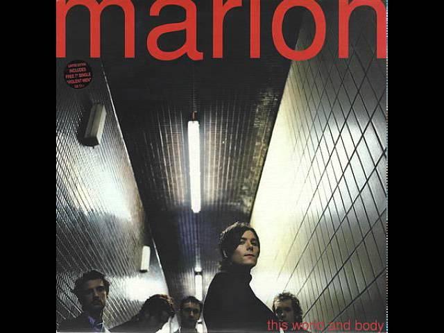 marion-fallen-through-neverover234